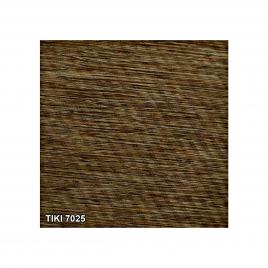RÈM CẦU VỒNG TIKI 7025