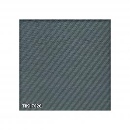 RÈM CẦU VỒNG TIKI 7026