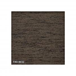 RÈM CẦU VỒNG TIKI 8032