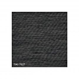 RÈM CẦU VỒNG TIKI 7027